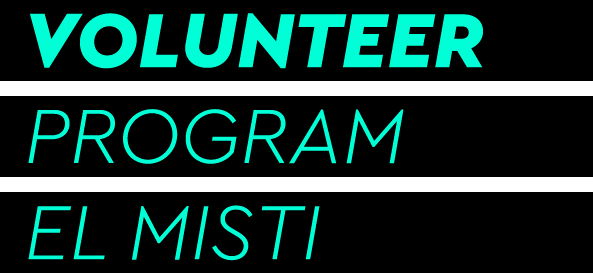 voluntariado-h1-ing-rio