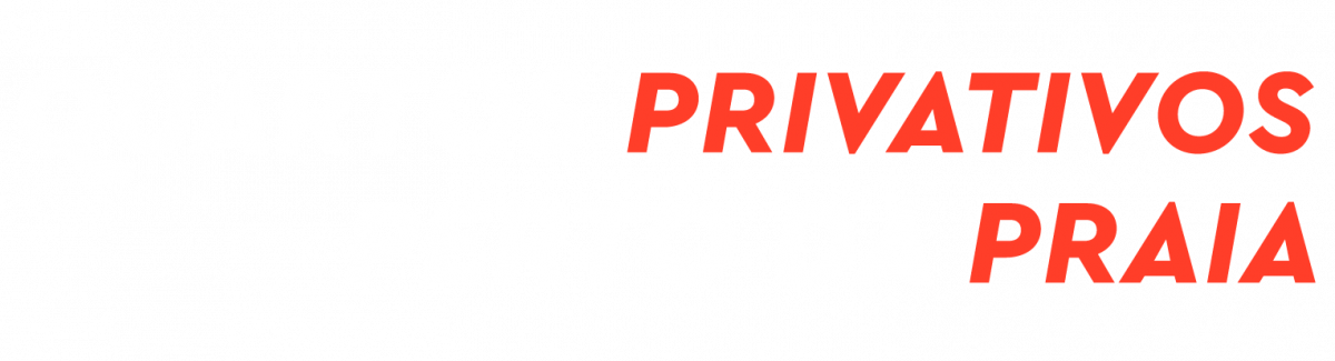 H1-privativos